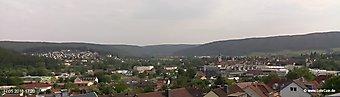 lohr-webcam-17-05-2018-17:20