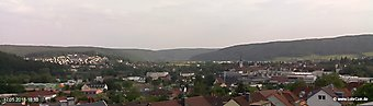 lohr-webcam-17-05-2018-18:10