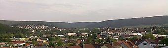lohr-webcam-17-05-2018-19:00