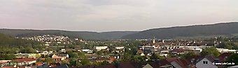 lohr-webcam-17-05-2018-19:20