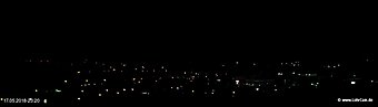 lohr-webcam-17-05-2018-23:20