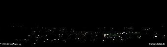 lohr-webcam-17-05-2018-23:40