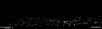 lohr-webcam-18-01-2018-00:40