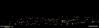 lohr-webcam-18-01-2018-01:10