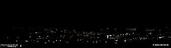 lohr-webcam-18-01-2018-01:30