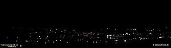 lohr-webcam-18-01-2018-02:10