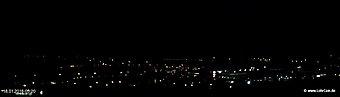 lohr-webcam-18-01-2018-03:20
