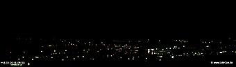 lohr-webcam-18-01-2018-03:30