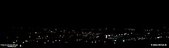 lohr-webcam-18-01-2018-03:40