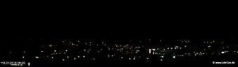 lohr-webcam-18-01-2018-04:20