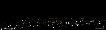 lohr-webcam-18-01-2018-06:30