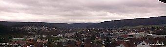 lohr-webcam-18-01-2018-10:00
