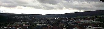 lohr-webcam-18-01-2018-11:10