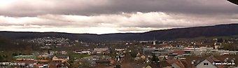 lohr-webcam-18-01-2018-12:00