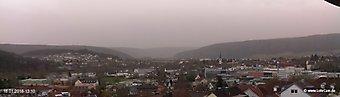 lohr-webcam-18-01-2018-13:10