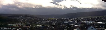 lohr-webcam-18-01-2018-13:30