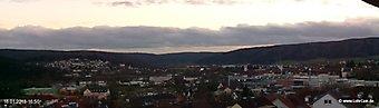 lohr-webcam-18-01-2018-16:50