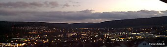 lohr-webcam-18-01-2018-17:20
