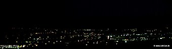 lohr-webcam-18-01-2018-17:50