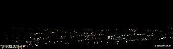 lohr-webcam-18-01-2018-19:20