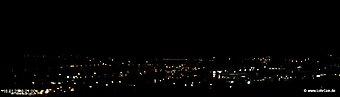 lohr-webcam-18-01-2018-21:00