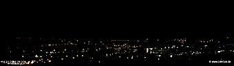 lohr-webcam-18-01-2018-21:20