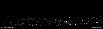 lohr-webcam-18-01-2018-22:20