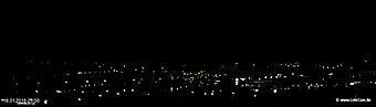 lohr-webcam-18-01-2018-23:00