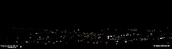 lohr-webcam-18-01-2018-23:10