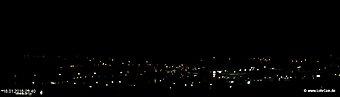 lohr-webcam-18-01-2018-23:40