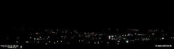 lohr-webcam-19-01-2018-02:00