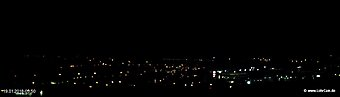 lohr-webcam-19-01-2018-03:50