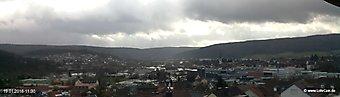 lohr-webcam-19-01-2018-11:30