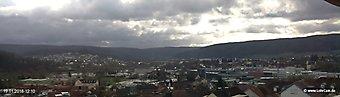 lohr-webcam-19-01-2018-12:10