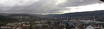 lohr-webcam-19-01-2018-12:40