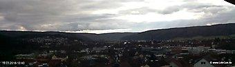 lohr-webcam-19-01-2018-13:40
