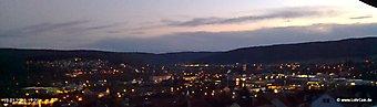 lohr-webcam-19-01-2018-17:20