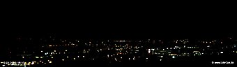 lohr-webcam-19-01-2018-18:10