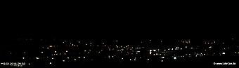 lohr-webcam-19-01-2018-23:50