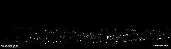 lohr-webcam-20-01-2018-01:40