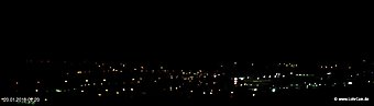 lohr-webcam-20-01-2018-02:20