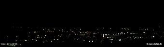 lohr-webcam-20-01-2018-02:30