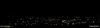 lohr-webcam-20-01-2018-03:10
