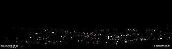 lohr-webcam-20-01-2018-03:30