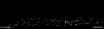 lohr-webcam-20-01-2018-04:20