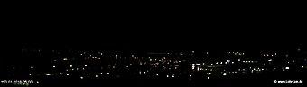 lohr-webcam-20-01-2018-05:00