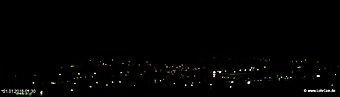 lohr-webcam-21-01-2018-01:30