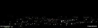 lohr-webcam-21-01-2018-02:10