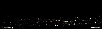 lohr-webcam-21-01-2018-02:40