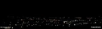 lohr-webcam-21-01-2018-03:20